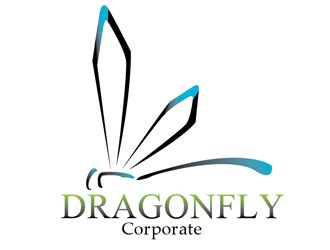 dragonfly corp Reno, nev (prweb) june 29, 2016 a publicly traded chinese company's investment of $2 million in a reno-based startup that makes lithium-ion batteries is expected to accelerate expansion of the manufacturing capacity for dragonfly energy corp.