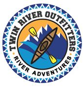 TWIN RIVER OUTFITTERS is a paddle sports business that rents canoes, kayak, rafts, and river tubes. We run trips on the Upper James, Cowpasture, Jackson, and the Maury Rivers. TRO offers its customers fun and safe river trips that range from lazy river to whitewater paddling experiences with true mountain views.We are located in the Blue Ridge Mountains of Virginia about 20 miles North of Roanoke, Virginia.