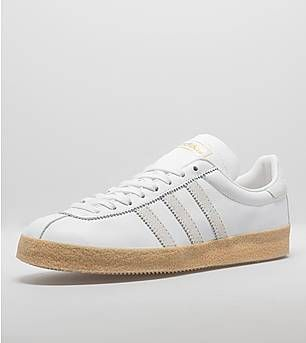adidas Originals Topanga - size? Exclusive