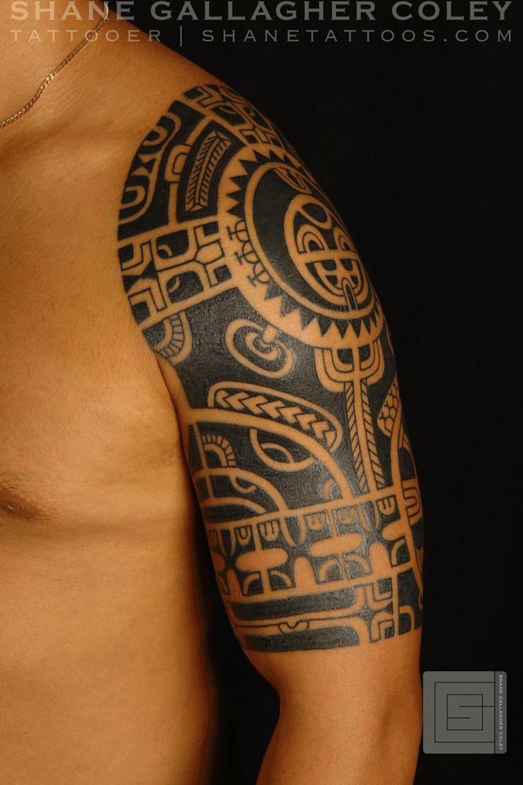 167 best images about tatoo on pinterest. Black Bedroom Furniture Sets. Home Design Ideas