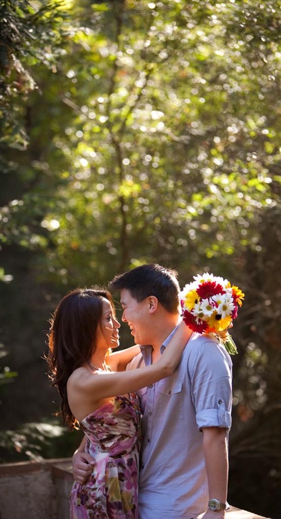 Cвадебная церемония в Темаскале (Канкун, Мексика).  Подробности: +7(495) 7421717, sale@inna.ru , www.inna.ru   Будьте с нами! Открывайте мир с нами! Путешествуйте с нами!  #wedding#travel#mexico#Inna