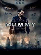 The Mummy Full Movie Storyline: Though safely entombed in a crypt deep beneath the unforgiving desert, an ancient princess, whose destiny was unjustly taken from her, is awakened in our current day bringing with her malevolence grown over millennia, and terrors that defy human comprehension.