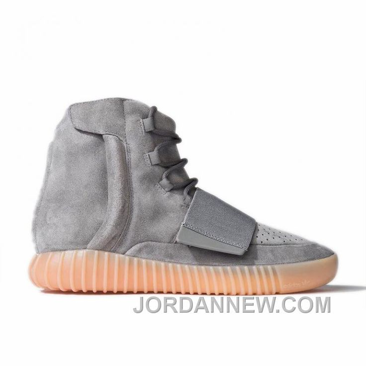 Authentic Adidas Yeezy Boost 750 \