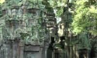 Tourismes.tv - Asie