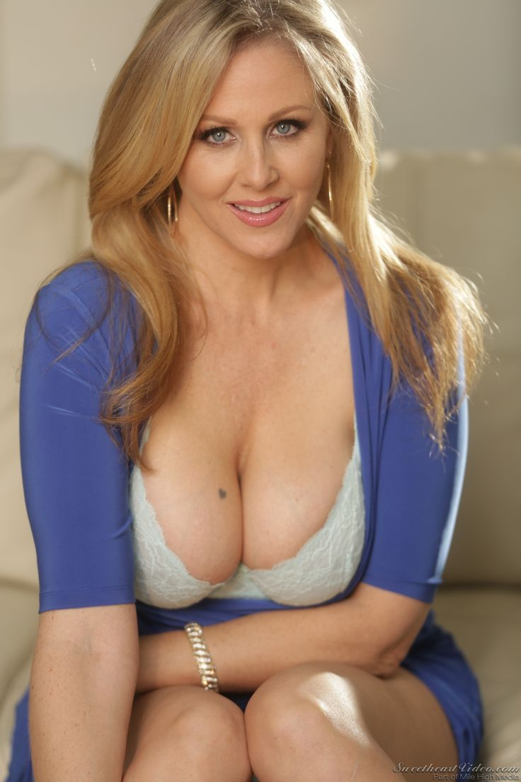 julia ann topless