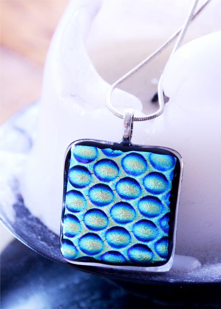 Bubbles £15.00 http://www.love-crafts.co.uk/shop/4573294456