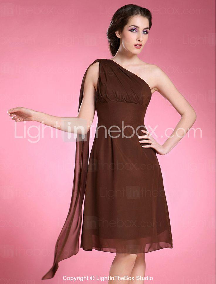 les 25 meilleures id es concernant robes de demoiselle d 39 honneur jaune sur pinterest. Black Bedroom Furniture Sets. Home Design Ideas