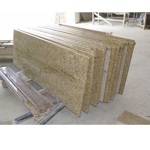 Image Gallery Website Newstar supply NGC granite countertop China factory labrador blue pearl granite colors vanity top lowes granite