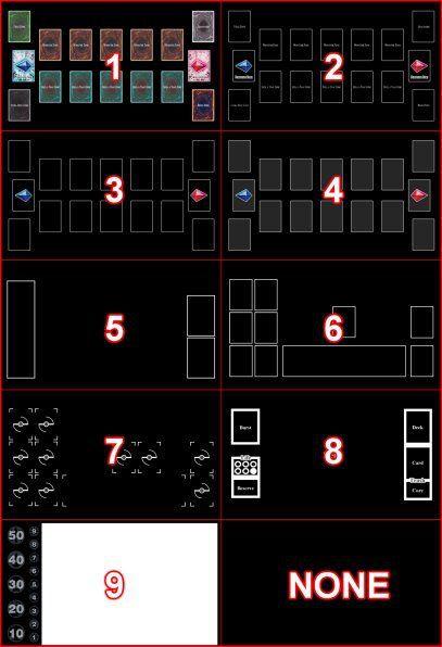 eROLJ.com - part of ROLJ  Inc. - playmatXpress, $21.99 (http://www.erolj.com/playmatxpress/)