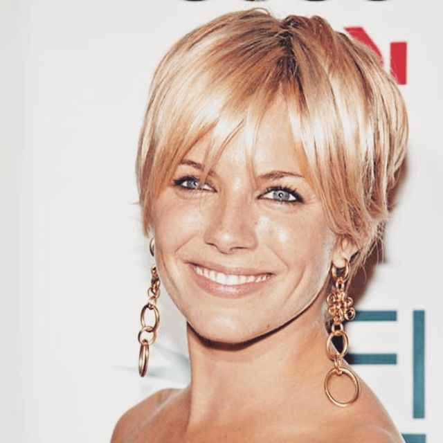 30+ Pixie Hairstyles You Should Try in 2017 | The Best Short Hairstyles  for Wom…