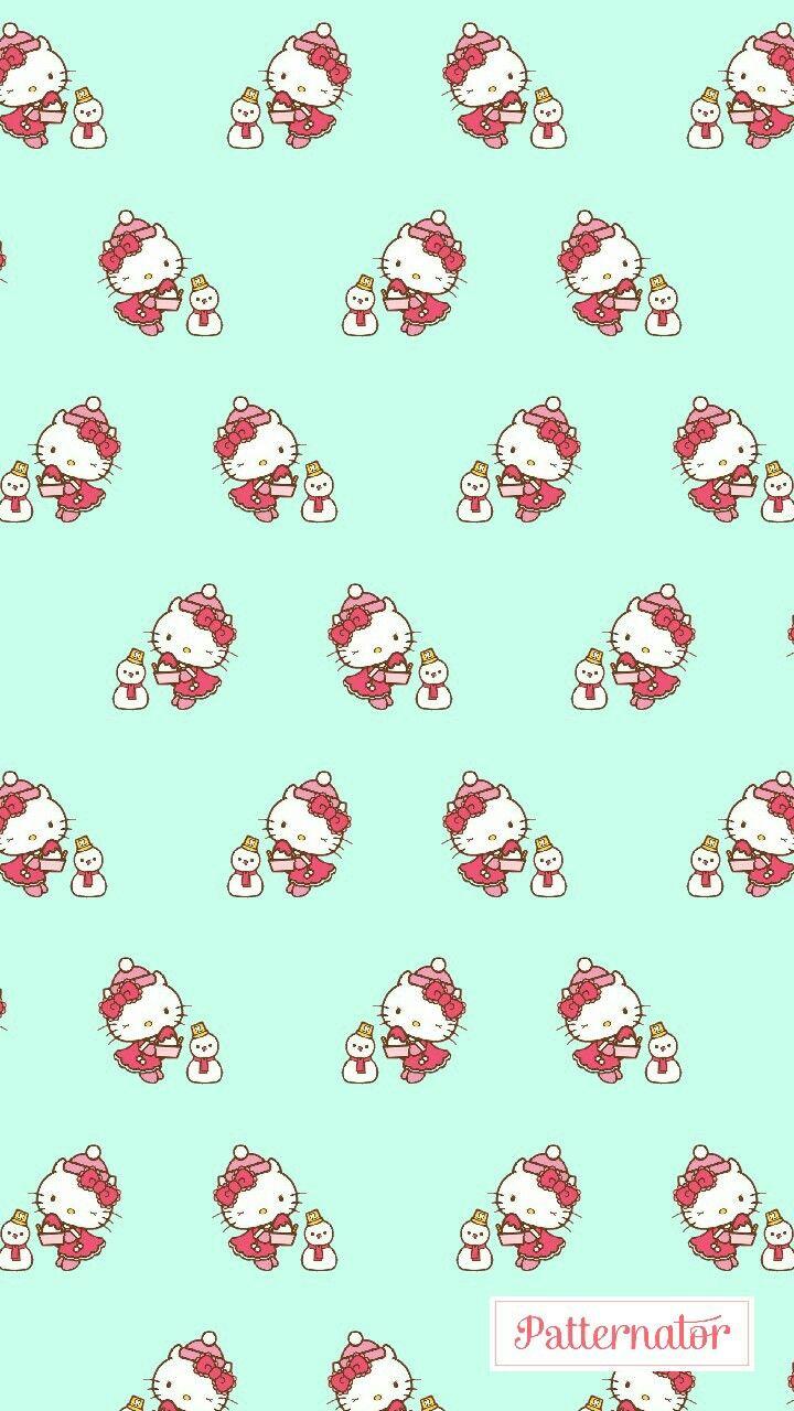 Fantastic Wallpaper Hello Kitty Floral - 0bdb5227e0bbd5c3dc0504b2914d7fac  Picture_856276.jpg