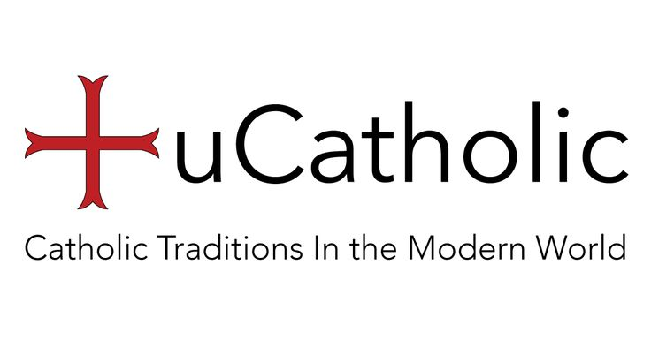 uCatholic is dedicating to providing Catholic traditions to the Modern World including Daily Mass Readings, Saint of the Day, News, Blog and more