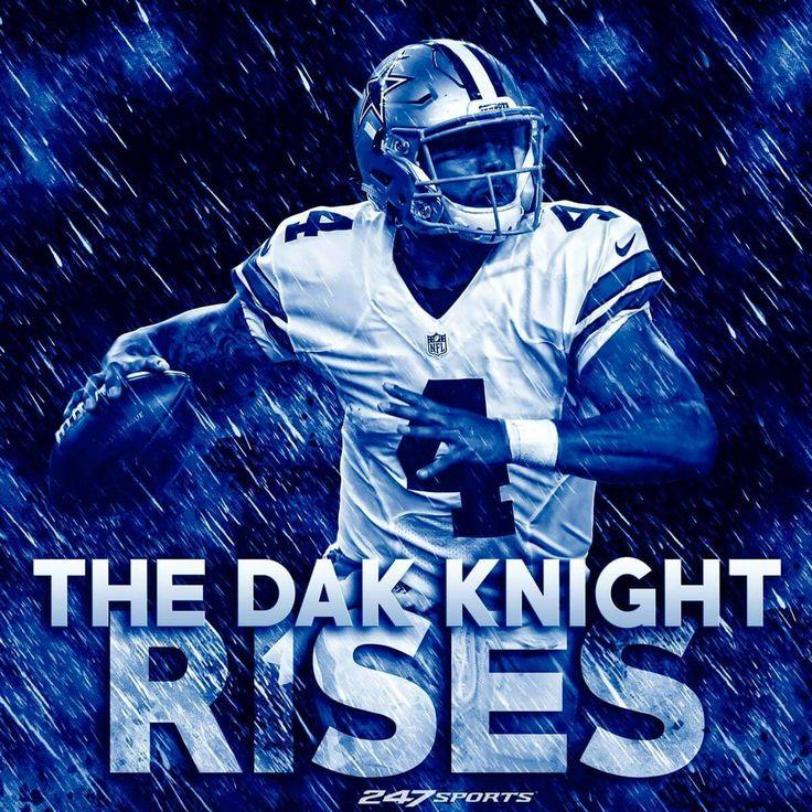 Dak knight rises