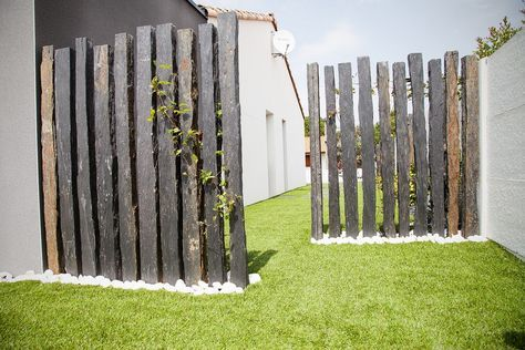 239 best FLTM {Fais-Le Toi-Même} \u2022 Côté Jardin images on Pinterest - Ou Trouver De La Terre De Jardin
