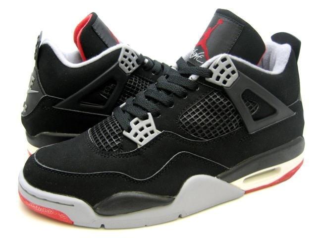jordan shoes vino el amor 765278
