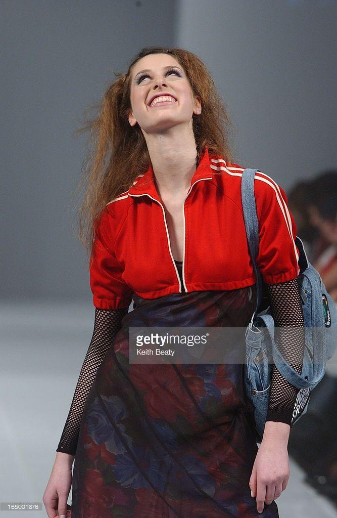 hoax couture fashion