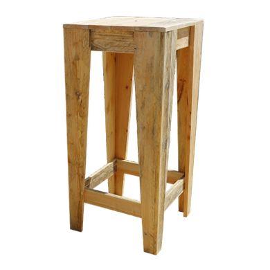 416 besten DIY autour du bois Bilder auf Pinterest | Holz-Handwerk ...