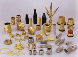Brass Electrical Accessories #BrassElectricalAccessories  Our products range of #BrassElectricalAccessories  include wiring accessories  #conduitfittings  #terminalblocks  #electricalparts #electricalcomponents and #electricalswitchparts #Brasselectricalcomponents  #BrassterminalBlocks #Brasslugs #BrassTerminals #BrassPins #ElectricalSwitchParts #BrassNeutralbars