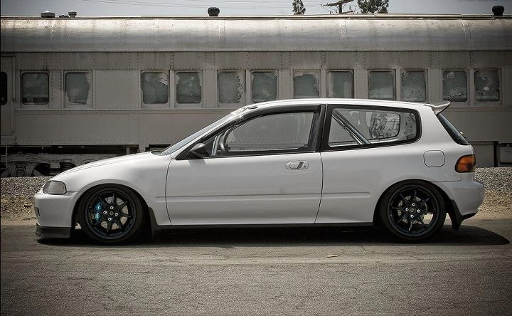 White Eg Hatch Auto Pinterest
