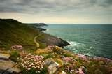 Just found out my great great grandmother lived here in Swansea, Wales.: Travel And Plac, Places I D, Grandmothers Living, Dreams Destinations