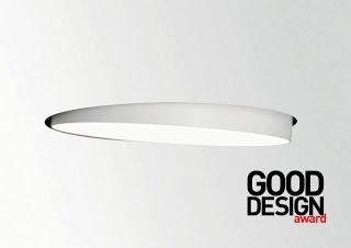 115 Best Indoor Lighting Images On Pinterest Home Ideas