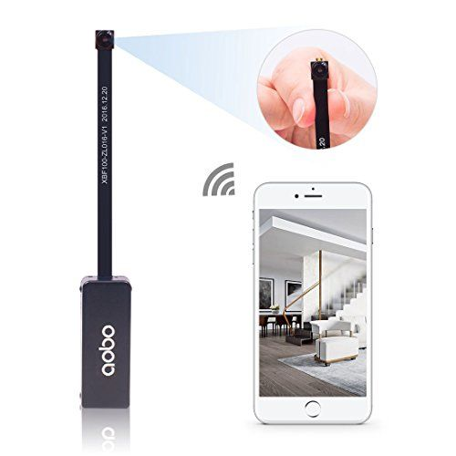 nanny cam iphone best 25 smallest ideas on 12673