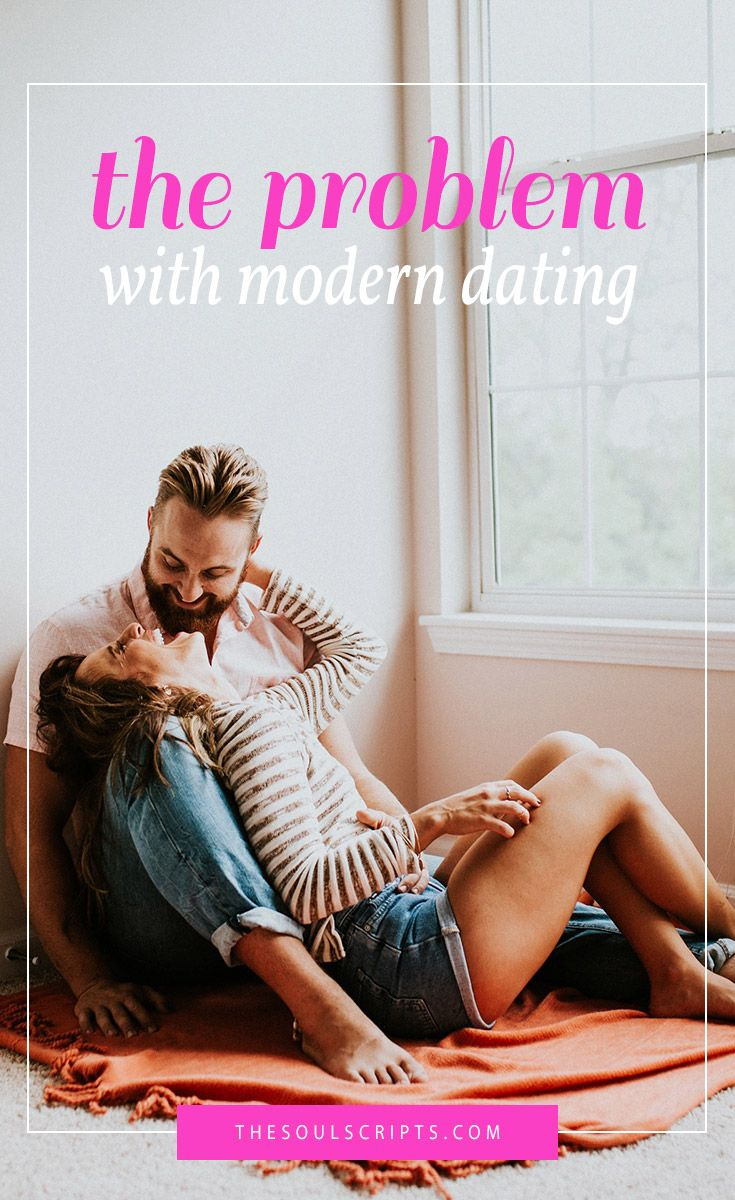 modale christian girl personals How to date a christian girl religious beliefs are of the utmost importance to many people and set a standard for the values one should live in accordance with—this is just as true when it comes to dating.