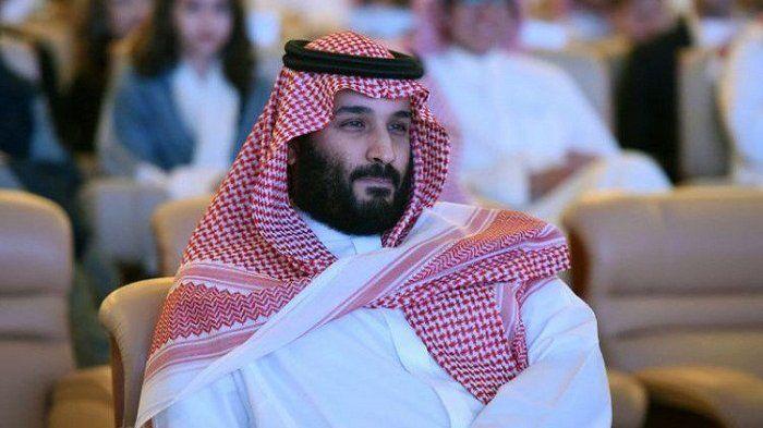 Equityworld Futures Pusat : Indeks saham Arab Saudi Sempat Turun Akibat Raja Arab Saudi Berlakukan Program Anti Korupsi