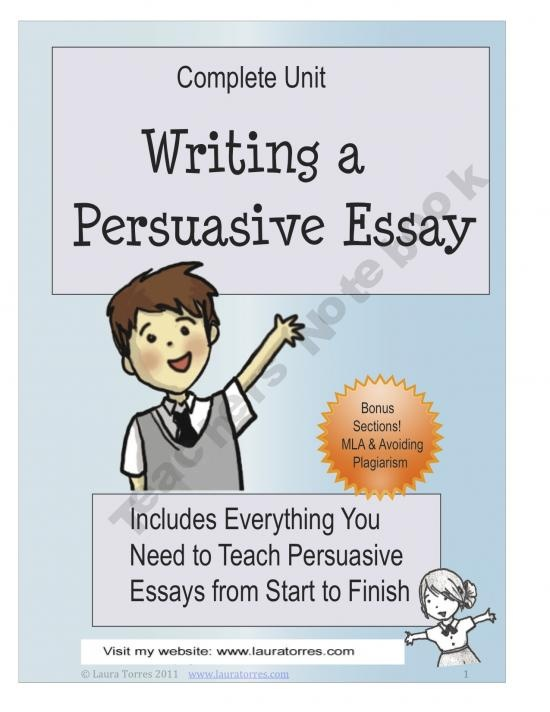fun persuasive essays This means that your paper has a great chance of being unique and if you can  make your persuasive essay topics interesting enough, you will get a top grade.