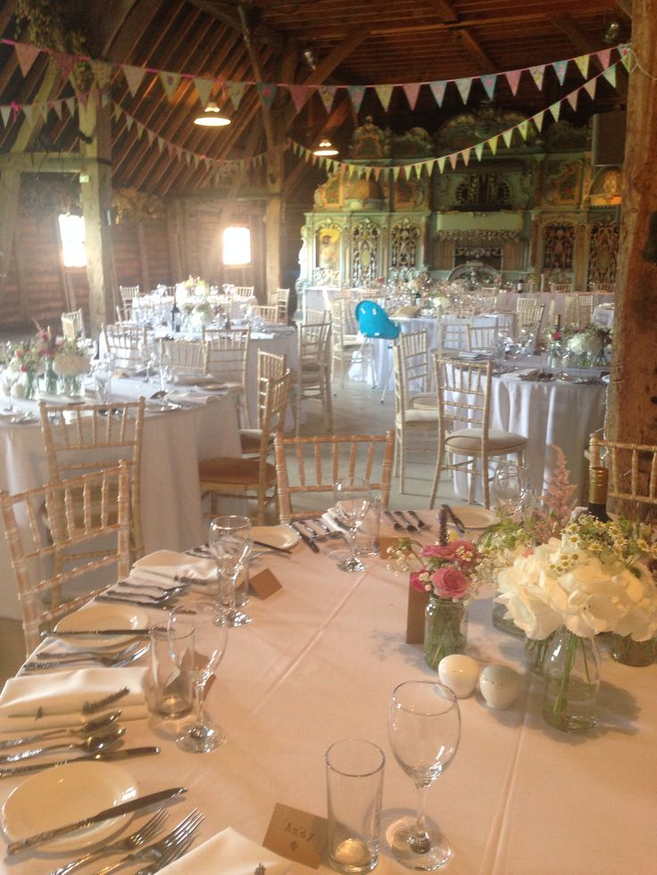 wedding ideas kent court kent the venues 28235
