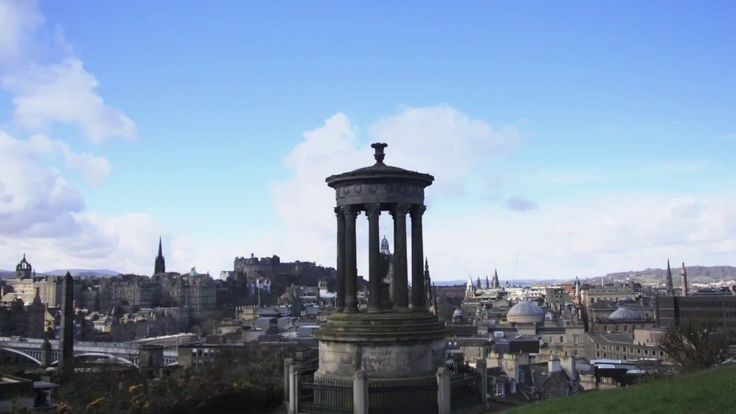 A short video showing beautiful Edinburgh and Glasgow and some of our commercial cleaning services.