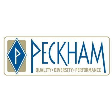 AAoM would like to thank Peckham for their generosity in helping to make our Navigating Adulthood Conference in Lansing on February 11th possible. Peckham  has a long history of supporting workers with disabilities.  We are happy partner this year to raise the bar for services, expectations and support of adults with disabilities.