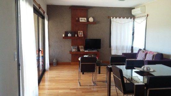 Vendo gran casa de 3 dormitorios en B° San Esteban en Casas en Alquiler y Venta…