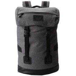 Burton - Tinder Pack - Bags and Luggage
