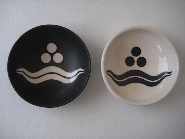 Cintemani designs by Nuray Ada