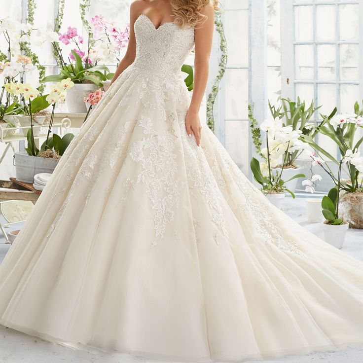 Cheap dresses and gowns, Buy Quality dress wedding gown directly from China gown city dresses Suppliers: P1 Puffy Wedding Bridal Petticoat with Three hoop Petticoat One Regular SizeUSD 15.90/pieceFREE  SHIPPING 2015 High Qual