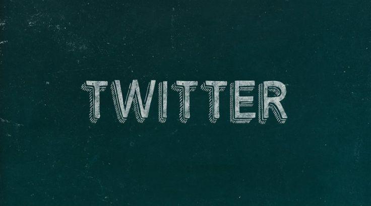 Siete sencillos pasos para mejorar tu marca personal en Twitter