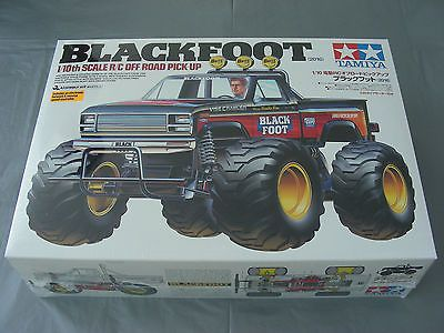 ﹩268.88. Tamiya 58633 BLACKFOOT F150 Ranger 2016 Pickup Truck Kit &Amp; TLBE02S ESC Brand NEW   Type - Buggies (Off-Road), Fuel Source - Electric, State of Assembly - Unassembled Kit, Scale - 1:10, Gender - Boys  Girls, Year - 1986 2016, For Vehicle Type - Truck, Product - Car, Truck  Motorcycle Fuel Type - Electric, Product Line - Blackfoot Ranger Pickup Truck, Color - Black, Required Assembly - Unassembled Kit, Characteristics - Rarity, Material - Plastic, Recommended Surface - Off-Road…