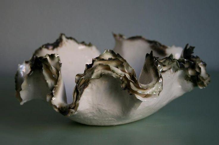 porcelain by hannepiasecki.com