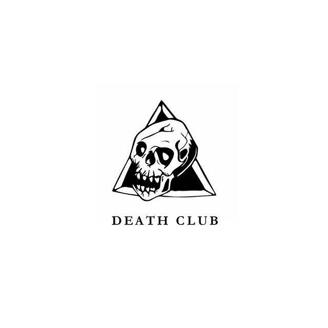 It's time to join   #design #branding #logo #illustration #blackwork #graphic #minimalist #icon #tattoo