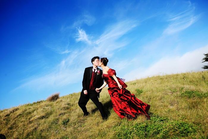 Fotografo Matrimonio L'album dei ricordi - Cercasifotografo.com