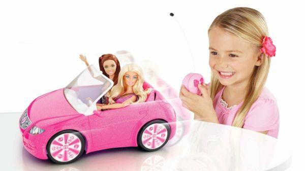ferngesteuertes auto kinder auto ferngesteuert