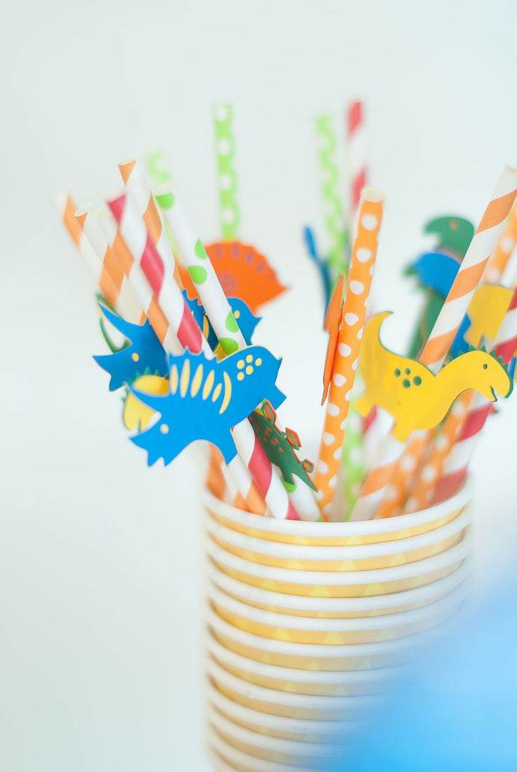 festa infantil antonio dinossauros inspire mfvc-3