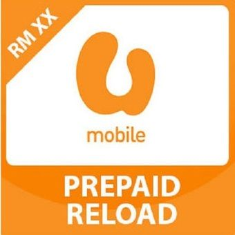 Buy U Mobile RM 20 Direct-to-Phone Reload (Mobile Top Up) online at Lazada. Discount prices and promotional sale on all. Free Shipping.