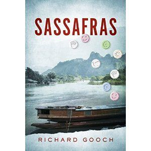 #Book Review of #Sassafras from #ReadersFavorite - https://readersfavorite.com/book-review/sassafras  Reviewed by Anne-Marie Reynolds for Readers' Favorite  Sassafras by Richard Gooch is a tale of thrilling proportions. Garry, 39 years old, is trying to find himself, to bring some meaning to his life. Having lived a life fueled by drugs, he knows what sassafras oil is. He knows that 2000 barrels of it is enough to make pure Ecstasy to a street value of 30 million euros. And he's just met the…
