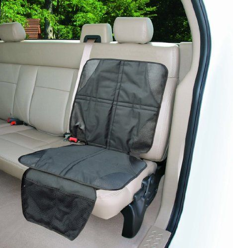 25 best car care images on pinterest cleaning households and cleaning hacks. Black Bedroom Furniture Sets. Home Design Ideas