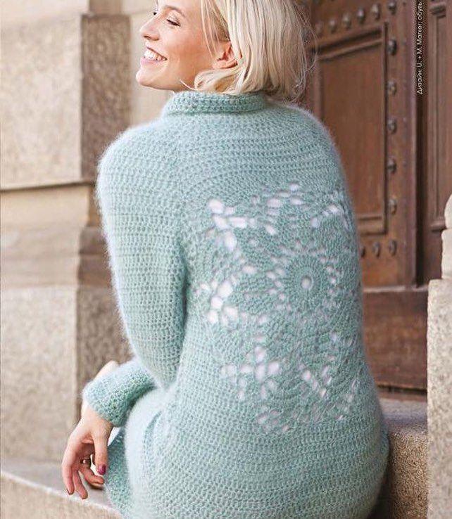 #online ❤️️❤️️❤️️❤️️#alinti#crochet #crochetlove #crochetersofinstagram #crocheting #tığişi#tığişiçiçek #tığişimotif #tığişielbise #hobbyfarm #hobbycraft