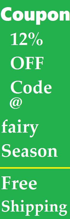 26 best target promo codes target promotional codes images on 12 sitewide off coupon code for fairyseason clothing with couponscop fandeluxe Gallery