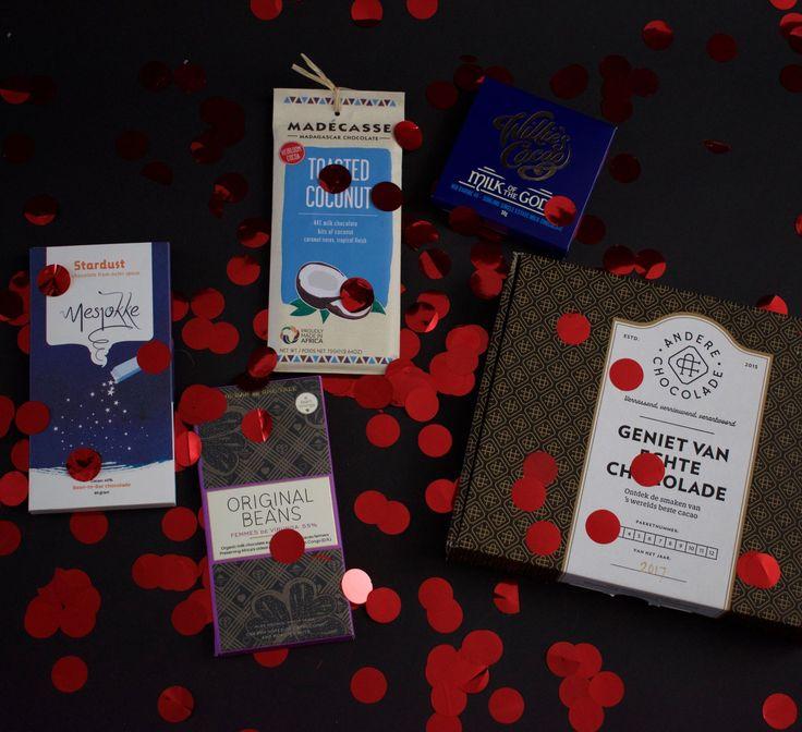 Melkbox meets Valentijnvrolijkheid: move over bosje bloemen dit is wat wij chocoladeliefhebbers als Valentijncadeau willen!  #chocolade #valentijn #melkchocolade #verrassing