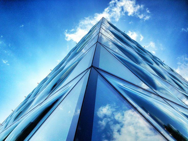 #tokyo #Architecture